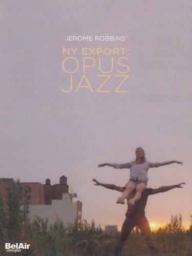 ny-exportopus-jazz-choregraphie-jerome-robbins