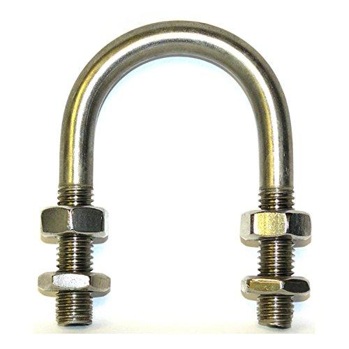boulon-m6-filet-de-25mm-27-mm-a-linterieur-de-diam-53-mm-hauteur-t316-inox-pack-taille-dinterieur-1