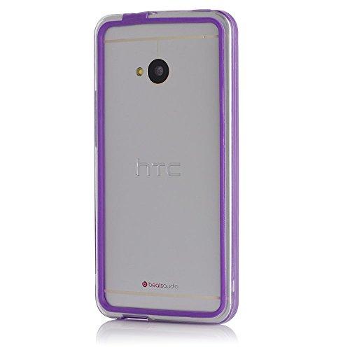 Etui / Coque pour Samsung Galaxy Note 3 / Rose rose conception / Collection de floral Fleurs Violet - lilas
