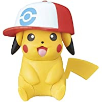 Comparador de precios Pokemon the Movie: I Choose You! Pikachu Unova Cap Kumkum 3D Jigsaw Puzzle - precios baratos