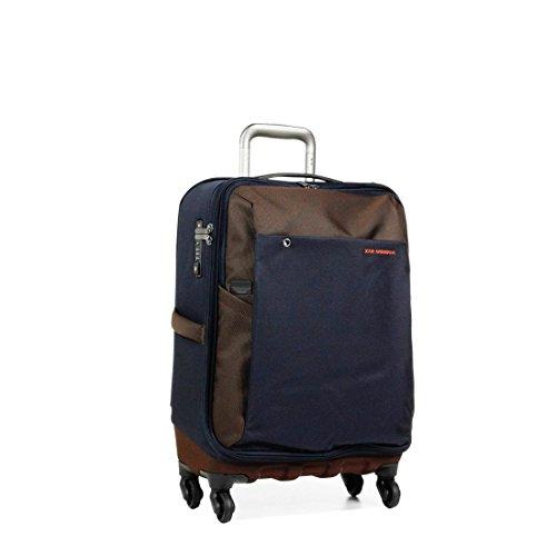 mandarina-duck-suitcase-blue-blue-152ifv0208q