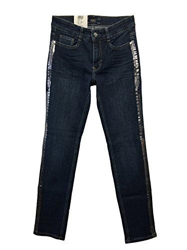 MAC Mode -  Jeans  - Donna Blu jeans