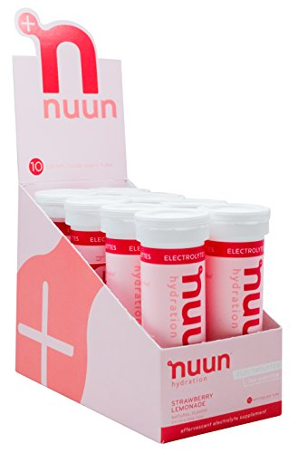 nuun-active-hydration-electrolyte-enhanced-drink-tablets-strawberry-lemonade-8-tubes-10-tabs-per-tub