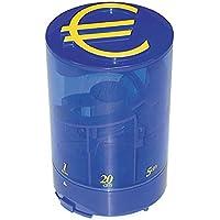 francopost mme029eurgenius Dividi monedas para Euro