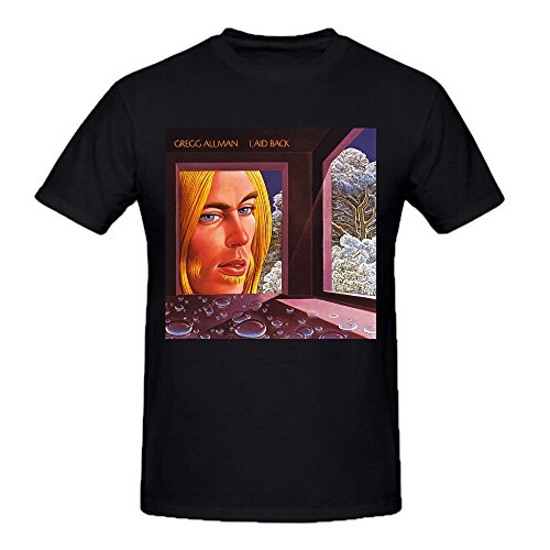 gregg-allman-laid-back-custom-t-shirts-design-round-neck-x-large