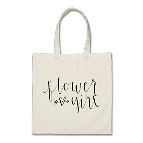 flower-girl-tote-budget-baumwolle-canvas-tote-bag