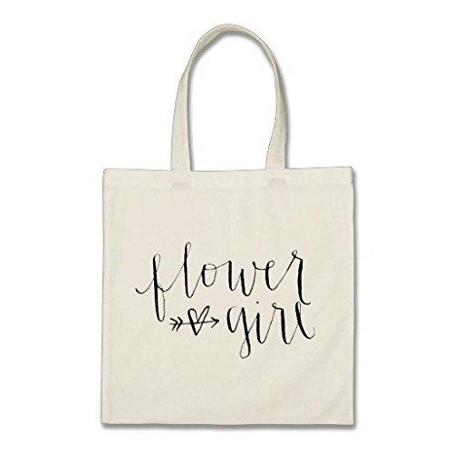flower-girl-tote-budget-tote-bag-in-tela-di-cotone