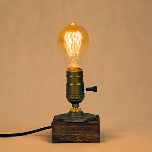 oygroup-e27-vintage-wood-blocks-table-lamp-desk-light-for-cafe-bar-studio-night-light-for-bedside