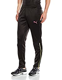 PUMA Herren Hose IT Evotrg Pants