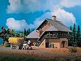 9270 - Vollmer H0 - Bauernhof