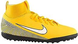 scarpe calcetto bambino adidas 32