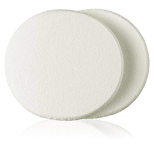 ARTDECO - Eponge Maquillage Ronde