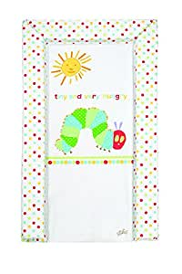 The Very Hungry Caterpillar Changing Mat