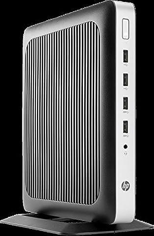 HP T630wes7e 32GF/4GR (de)