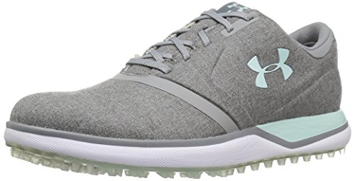 Under Armour UA W Performance SL Snbrla,