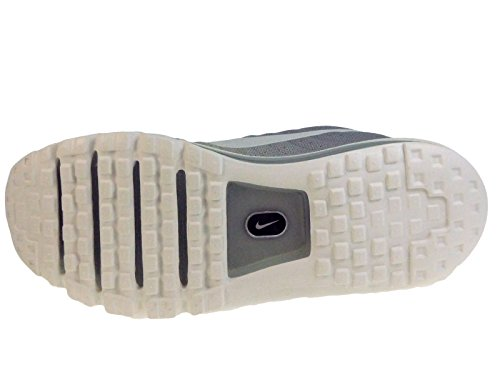 Nike 849559-400, Scarpe da Trail Running Uomo light bone off white 005