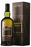 Ardbeg Corryvreckan Single Malt Scotch Whisky 70cl by ARDBEG
