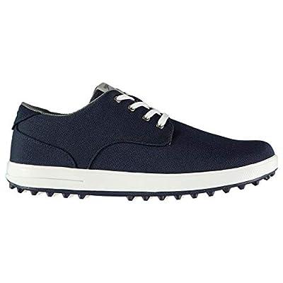 Slazenger Hombres Zapatos Lona