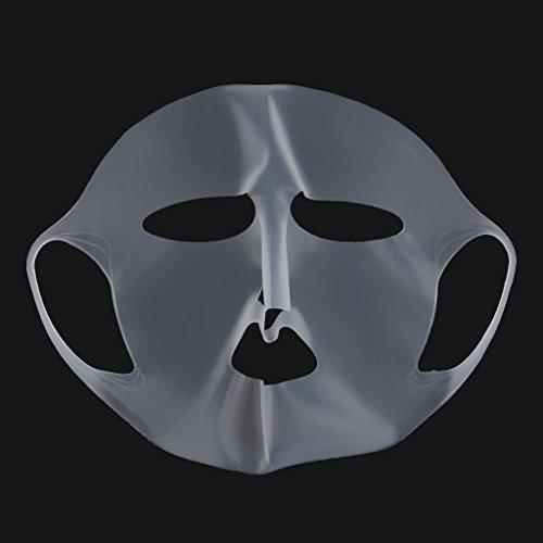 fulla2116silicone-riutilizzabile-impermeabile-bellezza-viso-idratante-maschera