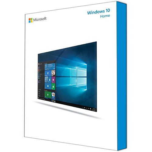 Windows-10-Home-OEM-Key-per-PostE-Mail