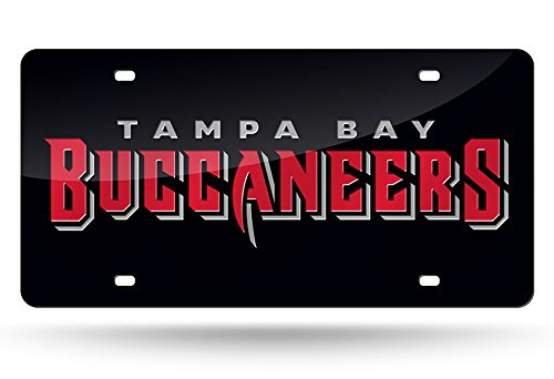 nfl-tampa-bay-buccaneers-laser-cut-auto-tag