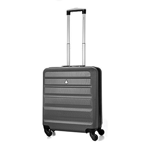 aerolite-leger-easyjet-et-british-airways-ba-cabine-maximale-dur-shell-allocation-bagages-a-main-56x