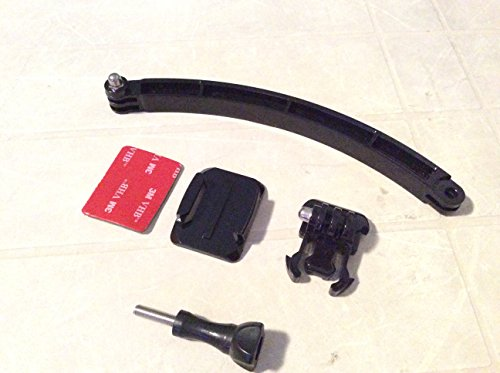 generico-supporto-casco-set-estensione-braccio-incolla-base-supportoper-gopro-hero-3-3-