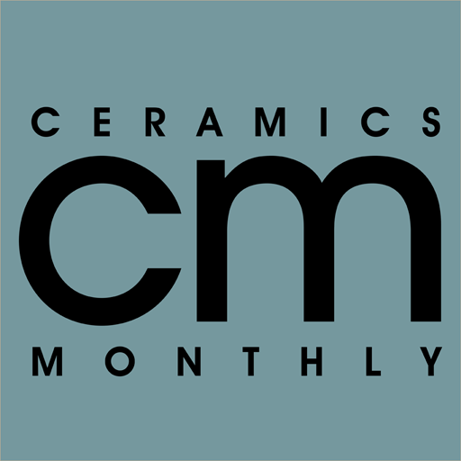 ceramics-monthly