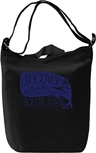 discover-the-ocean-canvas-bag-day-canvas-day-bag-100-premium-cotton-canvas-dtg-printing-