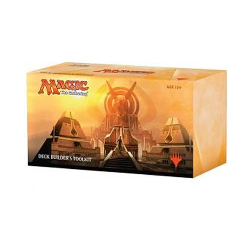 magic-the-gathering-14986-amonkhet-deck-builders-toolkit
