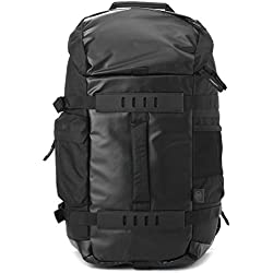 HP Odyssey L8J88AA 15.6-inch Backpack (Black)