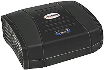 Microtek EMT1390 90V-300V Voltage Stabilizer (Black)