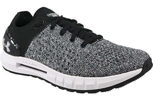 Under Armour W HOVR Sonic NC 3020977-007