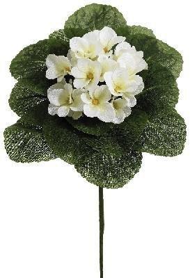 24er-pack-usambaraveilchen-27cm-weiss-kunstblume-kunstpflanze