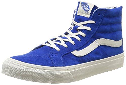 vans-u-sk8-hi-slim-zip-scotchgard-zapatillas-bajas-unisex-color-scotchgard-blue-talla-39