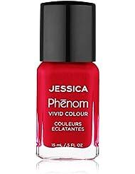 Jessica Cosmetics Phenom Colour Leading Lady, 15 ml