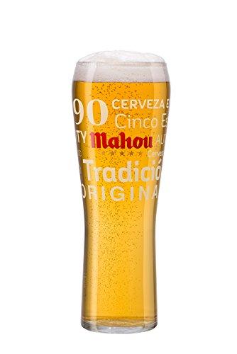 nucleati-mahou-bicchiere-in-vetro-e-marchio-ce-1
