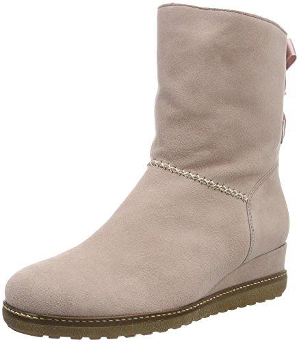 Gabor Shoes Jollys, Bottes Souples Femme