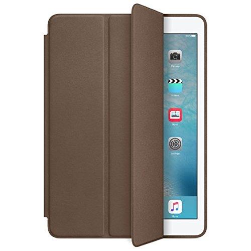 iPad,Apple,Schutzhülle,Tablet