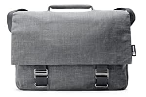 booq Mamba Courier 13 Laptoptasche 13 Zoll grau