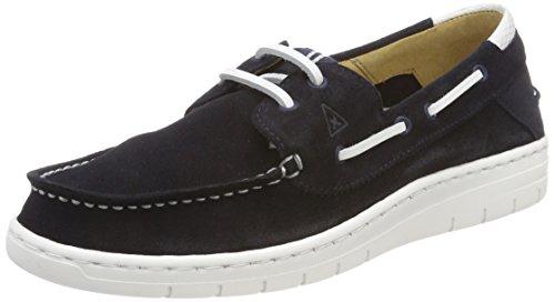 Gaastra Damen Pilar Sue PRF W Sneaker Blau (Navy)
