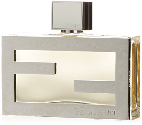 Fendi Eau de Toilette Fan Trouble 75 ml