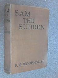 Sam the Sudden