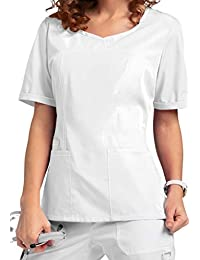 5ebaaa8544f216 Suchergebnis auf Amazon.de für: Moderne - Tops, T-Shirts & Blusen ...