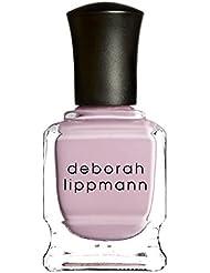 Deborah Lippmann Shape of My Heart, Crème, 1er Pack (1 x 15 ml)