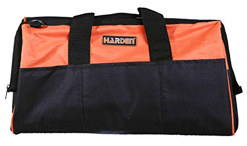 Harden Plastic Tool Box & Tool Bag