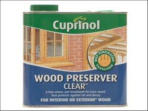 cuprinol-conservante-per-il-legno-colore-trasparente-25-5-litri