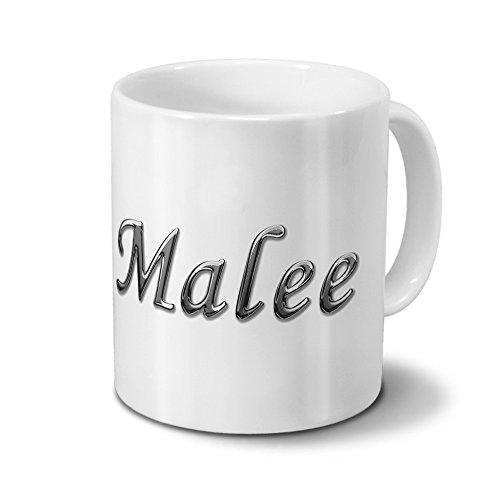 tasse-mit-namen-malee-motiv-chrom-schriftzug-namenstasse-kaffeebecher-mug-becher-kaffeetasse-farbe-w