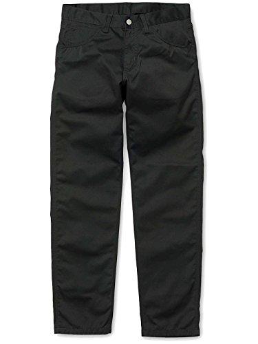 herren-hose-carhartt-skill-pants