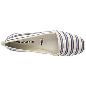 Tamaris Touch It